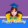 杜杜快乐阅读3B