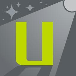 Uniden LightCam