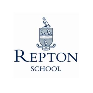 Reptonia app