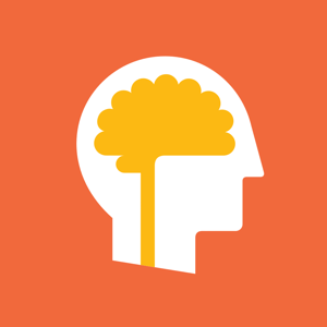 Lumosity: Daily Brain Games ios app