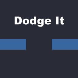 Dodge It!