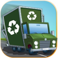 Codes for Greedy Garbage Truck Hack