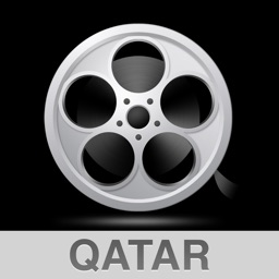 Cinema Qatar