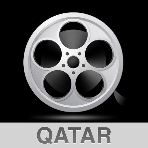 Cinema Qatar