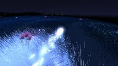 Flower Screenshot 2