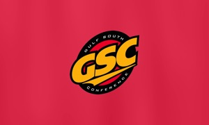 Gulf South Conference