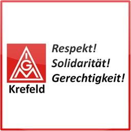 IGM Krefeld