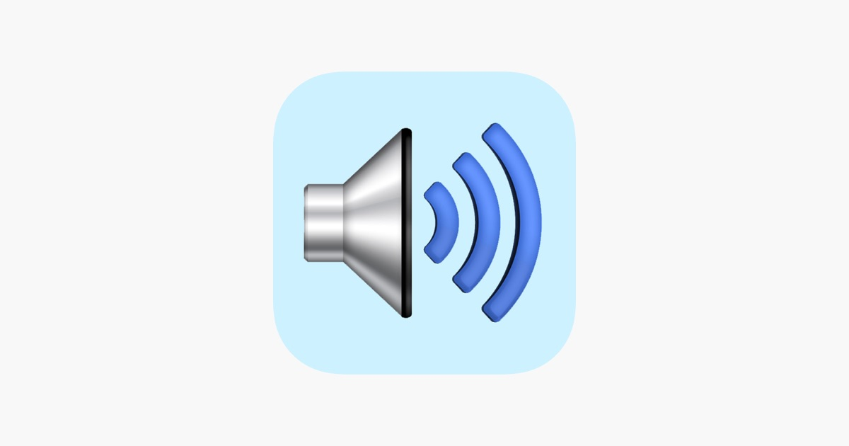 Speech Assistant AAC on the App