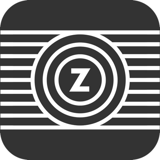 Zenoti Mobile