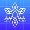 Logo大师
