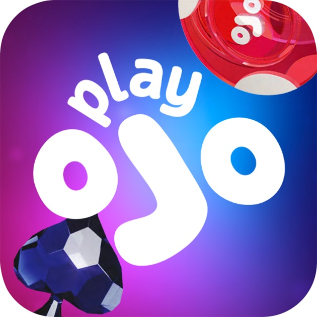 Welcome to PlayOJO - Get 50 Free Spins on Rainbow Riches with No Wagering Requirements!