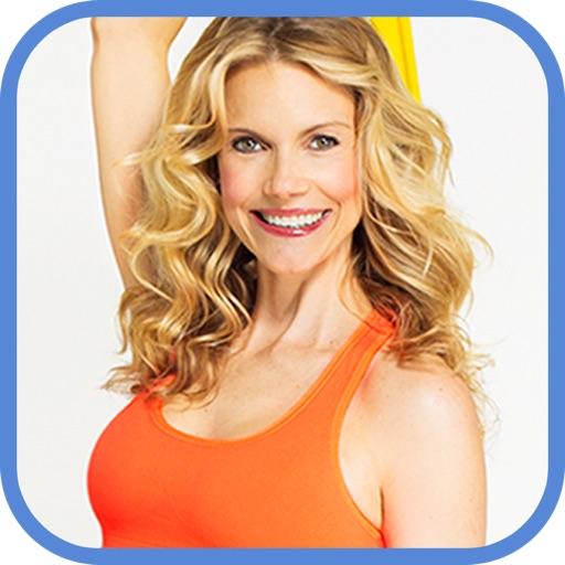 Prenatal Yoga and Pilates iOS App