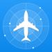 特价机票, 价格比较和航空公司 机票门票预订助手