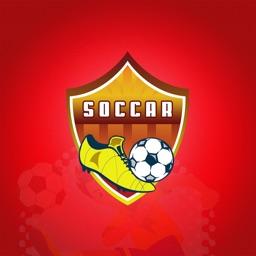Champions AR Soccer