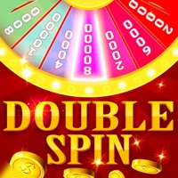 Codes for Double Spin Slots Hack