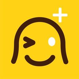 Find Friends-Meet Funny People