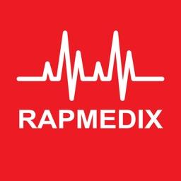 Rapmedix