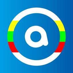 Find Myanmar-日本人向けミャンマー総合情報アプリ