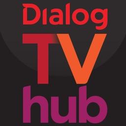 MyDialog by Dialog Axiata PLC