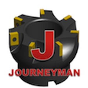 Machinist Journeyman app
