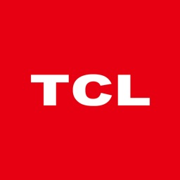 TCL记录仪