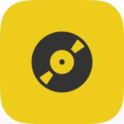 Find Soundtracks