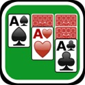 Totally Fun Solitaire!