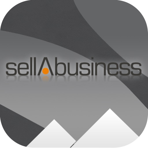 Sell A Business