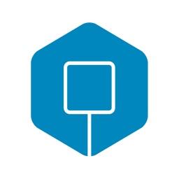 officeKey App