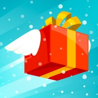 Codes for Where's My Gift? Hack