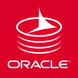 Oracle Prime