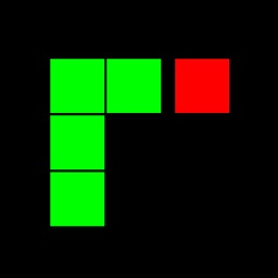 S-Snake - A Retro Snake Game
