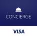 113.Visa Concierge