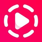 Hack SlideShow Movie to Video Maker
