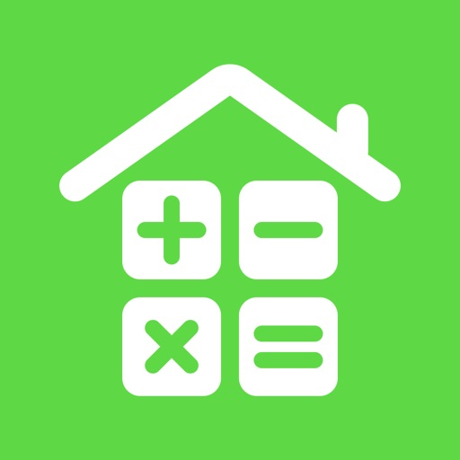 Mortgage Payment Calculator Pro