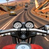 Moto Rider GO: Highway Traffic - iPhoneアプリ
