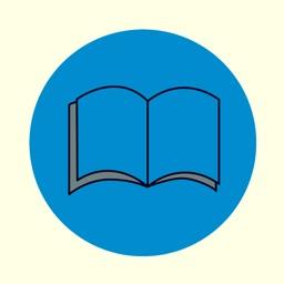 新概念英语全四册随身听