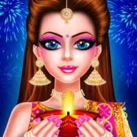 Codes for Indian Doll Diwali Celebration Hack