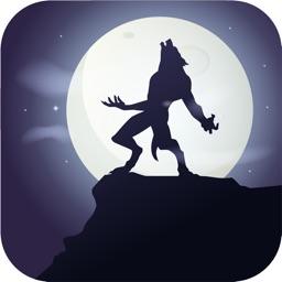 欢乐狼人杀(官方版) - 在线语音推理烧脑游戏