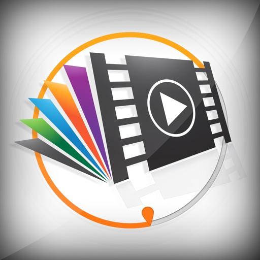 InstatVid - Video Editor