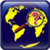 Wherequiz app review