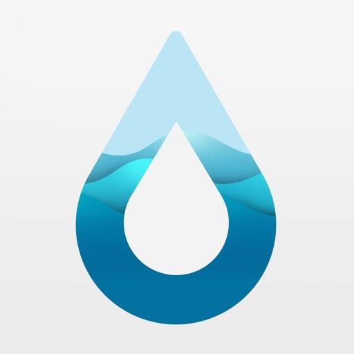 Водный баланс PRO