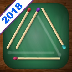 Activities of MatchSticks - Matches Puzzles