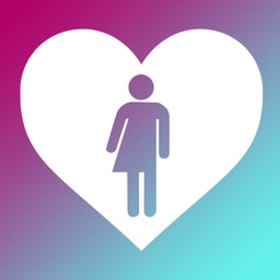 Transgender Dating for Shemale