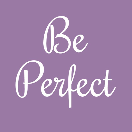 Beperfect Hair&Beauty Salon