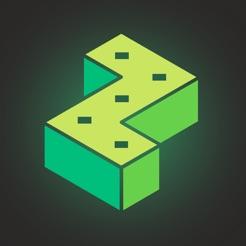 Puzzle & Blocks