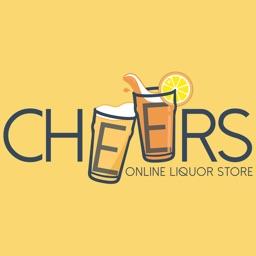 Cheers Online Liquor Store