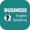 Business English Conversations