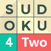 Sudoku 4Two Multiplayer Reviews