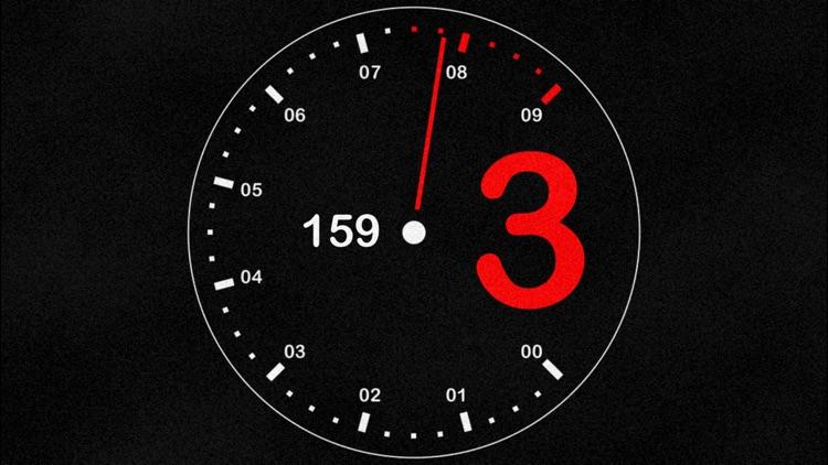 sin:speed screenshot-4